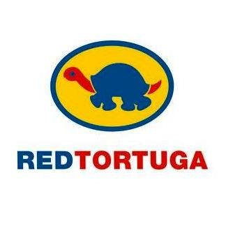Red Tortuga